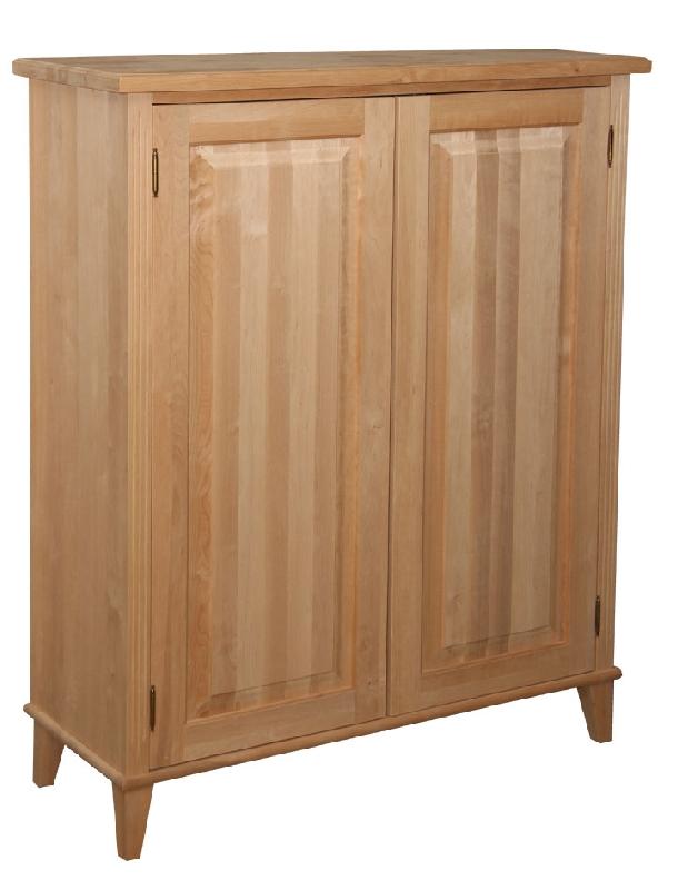 kaappi. Black Bedroom Furniture Sets. Home Design Ideas